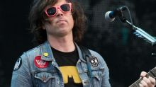 Ryan Adams pens apology to women he is accused of abusing