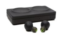 Energous Announces Availability of Hearable Developer Kits