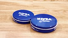 Nivea responds after homophobic comment allegation row