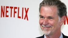 Weekend roundup: The Netflix 'warning' | A real mid-year investing strategy | Is maxing out your 401(k) enough?