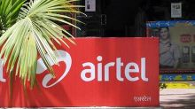 Airtel launches Rs 999 pack with 4GB data per day amid ongoing price war with Reliance Jio