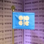 OPEC+ is set to face oil challenges head on in Thursday's virtual meeting