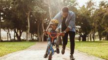 Tire as crianças de casa! Veja 10 brinquedos para se divertir ao ar livre