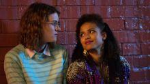 'Black Mirror' Postmortem: 'San Junipero' Loves the '80s!