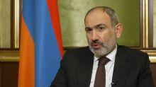Armênia acusa Turquia de causar guerra em Karabakh