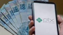 Pix é só o começo: saiba quais mudanças irão acontecer a partir do open banking