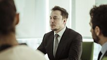 T. Rowe Price funds up stake in Tesla despite Elon Musk controversy