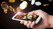 Le migliori app per ottenere guadagni extra