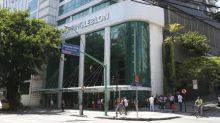 Covid: decreto permite ampliação de capacidade de shoppings