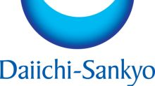 Daiichi Sankyo Selects Lead Candidate Built on Zymeworks' Azymetric™ Bispecific Platform