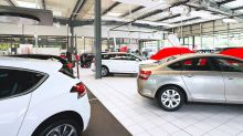 Best Time To Buy A Car: Shopping On These Days And Months Will Save You Tons Of Money