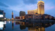 Macao Casinos Still Tarnished After Soft Golden Week Holiday