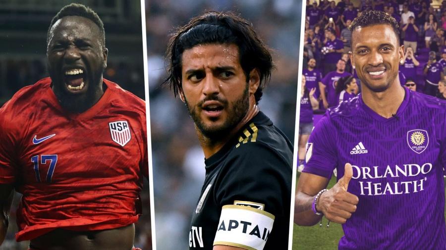 MLS to resume 2020 regular season with schedule announcement