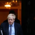Explainer: What happens next after Johnson writes Brexit delay letter?