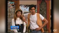 'Full House' TV Mom Lori Loughlin Dishes on TV Hubby John Stamos