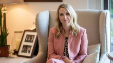 Meet Mattie Parker. How family, Texas politics and a tiny town shaped Fort Worth's mayor