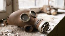 "Instagram-Model inszeniert Fake-Tschernobyl-Fotoshooting: ""Absolut respektlos"""