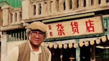 COMMENT: Japanese adaptation of 'Miracles of the Namiya General Store' trumps Chinese version