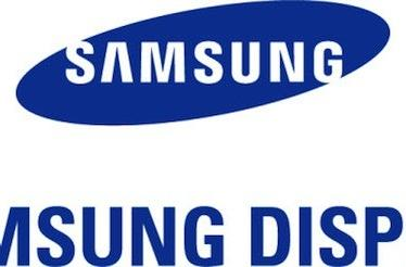 Samsung Display spinoff officially launches as 'the world's largest display manufacturer'