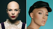 Six Women Open Up About How Having Alopecia Changed Their Outlooks on Beauty