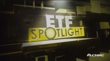 Mergers called off: ETF impact