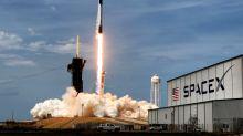 Starlink: Satelliten-Internet von SpaceX kann ab sofort bestellt werden