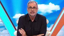 Fin de una era: Jorge Rial renuncia a 'Intrusos' ¿para conducir un programa político?