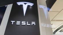 Tesla bear says stock is 'detached from reality,' predicts $87 price target