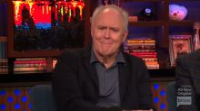 John Lithgow reveals iconic roles he regretfully turned down