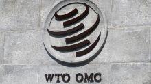 Disputa por chefia da OMC tem três mulheres entre cinco finalistas
