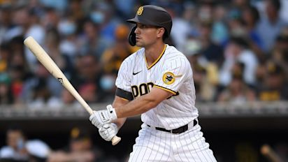 Fantasy trade deadline winners and losers