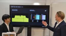 Ericsson CTO Erik Ekudden Gives Inside Look At Making 5G Commercial-Ready
