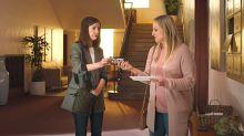 M&M's Super Bowl Commercial Calls Out 'Karens'