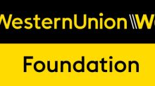 Western Union Provides Relief to United Way India Amidst Second Year of Extreme Flooding