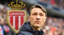 So verzwickt ist Niko Kovac' neuer Trainer-Job