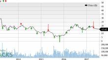 Gold Mining Stocks' Q2 Earnings on Jul 26: ABX, AEM & More