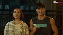 Viddsee scores with web comedies with a Singaporean flavour