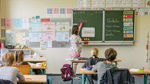 Bildung: Viele Fragen zum Schulstart in Berlin noch ungeklärt