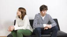 Beziehungsstudie: Dieses Verhalten verletzt Männer am meisten