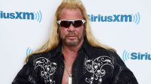 Duane 'Dog' Chapman on Family Christmas Plans and the Painful Void Left Behind By Late Wife Beth (Exclusive)