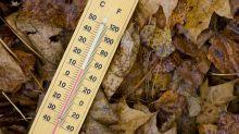 Plötzlich Herbst: Darum leiden viele Menschen unter dem Wetterumschwung