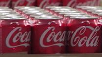 Coca-Cola Addresses Obesity in New Ads