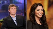 Bristol Palin and Dakota Meyer are probably back together: A look at their roller-coaster relationship