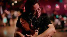 'Walk, Run, Cha-Cha', la lección de amor que nos enseñan dos refugiados de Vietnam a través del baile
