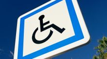 NDIS timetable won't be met, Productivity Commission warns
