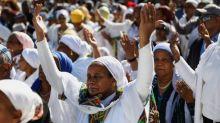 Israël donne son feu vert pour l'immigration de 2 000 Ethiopiens au titre du regroupement familial