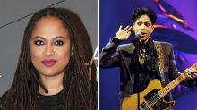 """Let's Go Crazy: Ava DuVernay """"Honored"""" To Be Making Prince Docu At Netflix"""