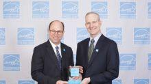 PSEG Long Island Wins 2019 ENERGY STAR Partner of the Year Award