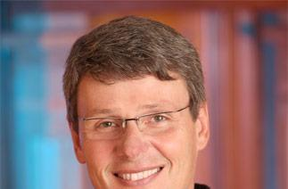 RIM's Jim Balsillie and Mike Lazaridis are out, new CEO Thorsten Heins may license BlackBerry 10