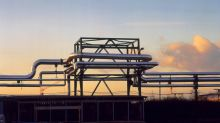 3 Things Energy Transfer Has Coming Down the Pipeline